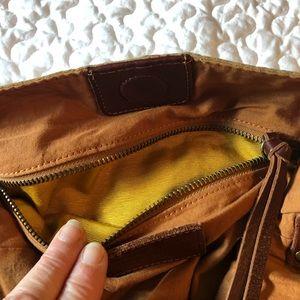 Lucky Brand Bags - LUCKY BRAND PURSE